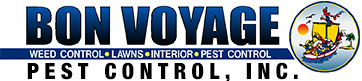 Bon Voyage Pest Control, Inc.