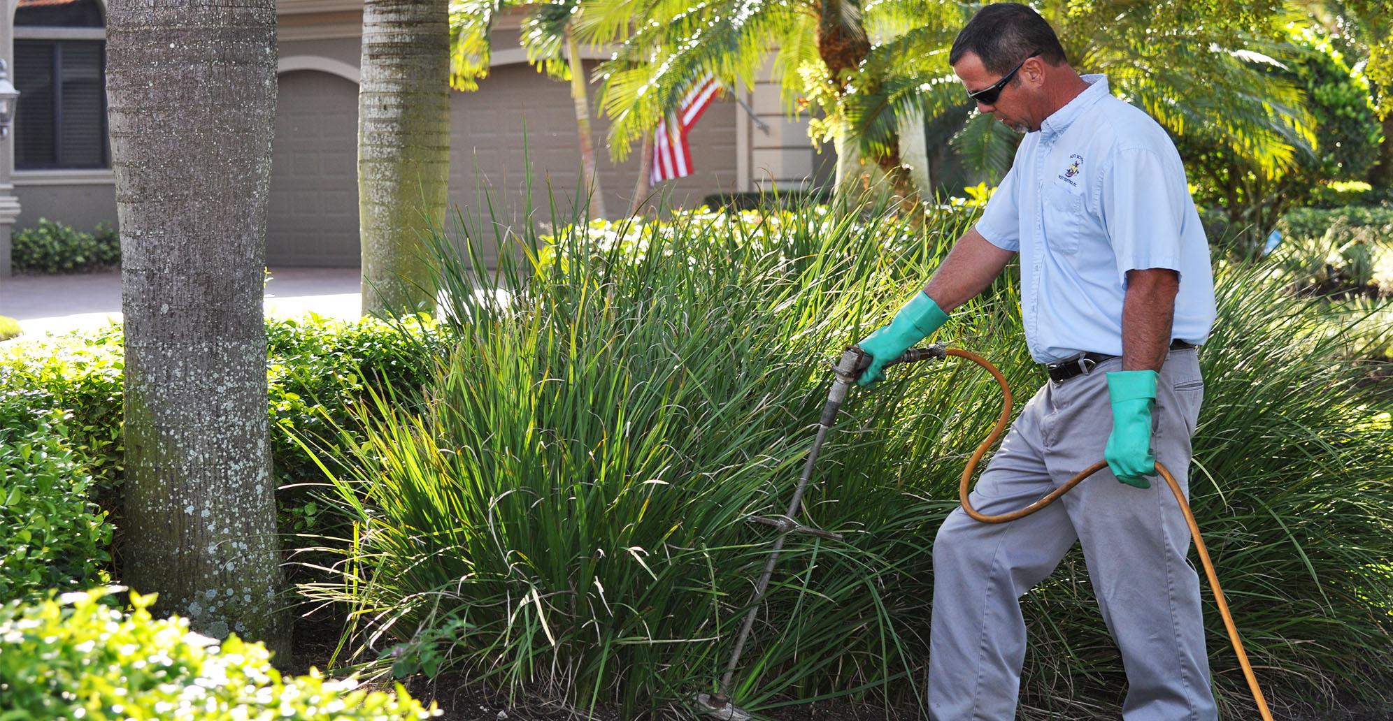 slider-bonvoyage-pest-control-lawn