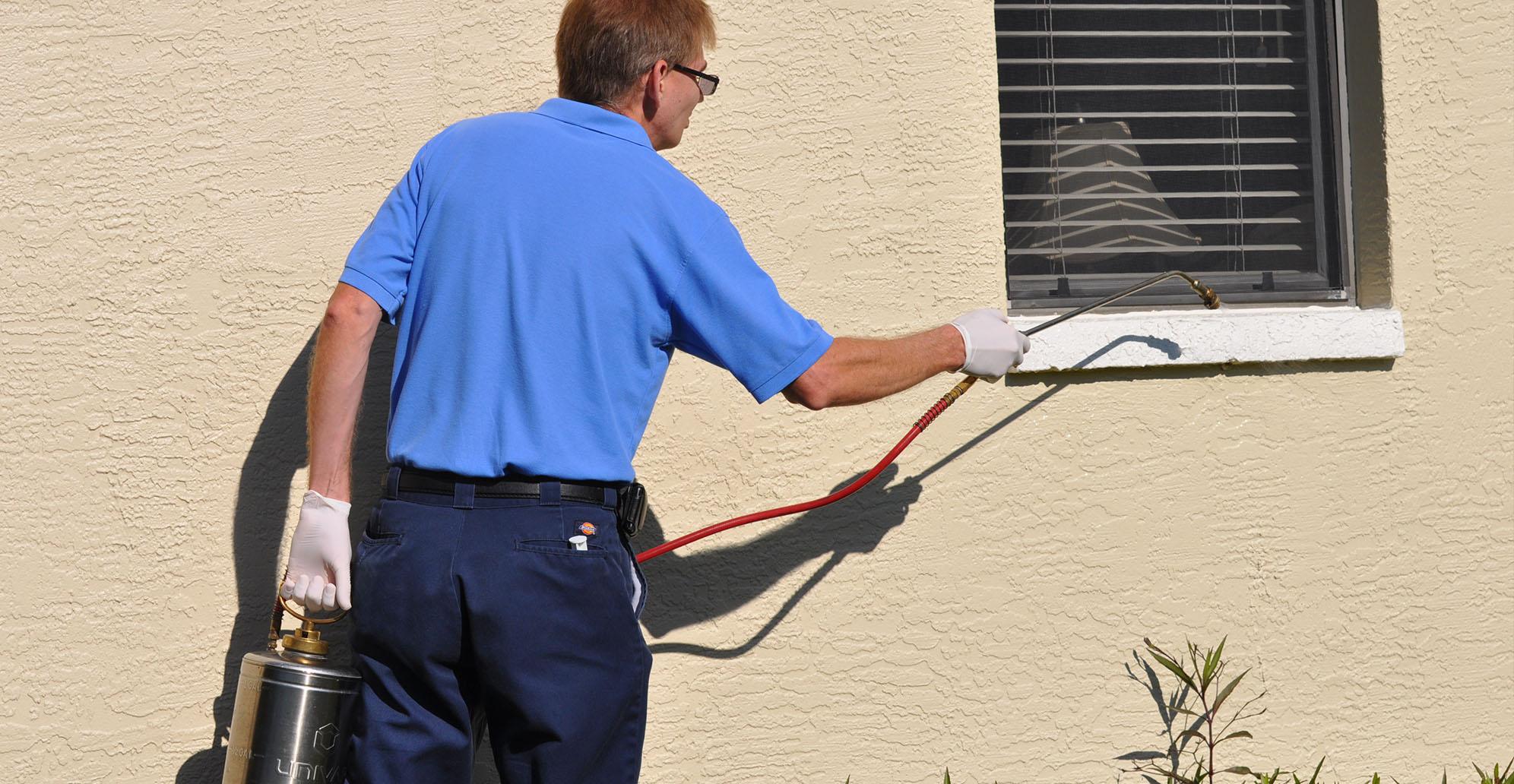 slider-bonvoyage-pest-control-residential